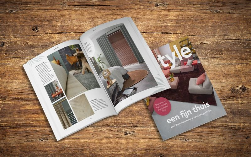 Spoormakers Interieur Restyle Magazine