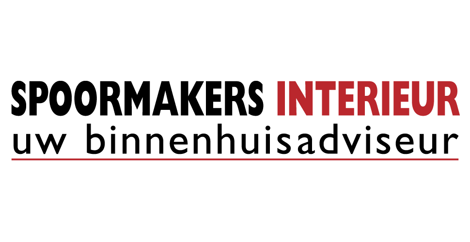 Spoormakers Interieur